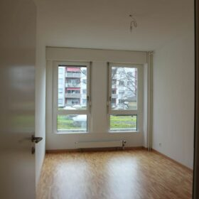 appartement 2 - chambre