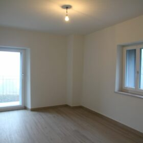 appartement A - chambre 4