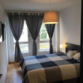apartment 2 - room