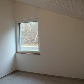 appartement B - chambre 2